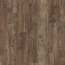 Mid Worn Oak
