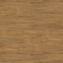 Plank XL 4V Mountain Oak textured