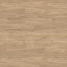 Plank XL 4V Sand Oak textured
