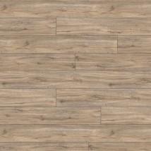 Plank XL 4V Holm Oak Creme textured