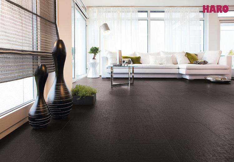 haro celenio fa csempe dreamfloor. Black Bedroom Furniture Sets. Home Design Ideas