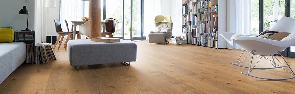 m g k zelebb a term szethez a haro gy ny r faparkett ival. Black Bedroom Furniture Sets. Home Design Ideas