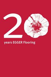 Egger 20 év