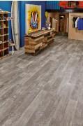 Designflooring Aged Redwood vízálló vinyl padló