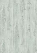 EGGER White Waltham Oak  Nedvességálló Design padló