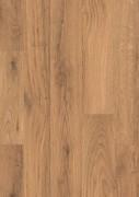 EGGER Krems Oak  Laminált padló