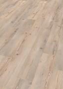 EGGER Sonnenberg Spruce  Laminált padló