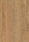 EGGER Natural Waltham Oak   Parafa padló