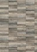 EGGER Grey Crossville Oak   Parafa padló