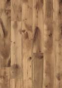 EGGER Madura Oak   Parafa padló