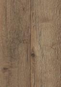 EGGER Valley Oak mocca   Laminált padló