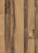 EGGER Light Hunton Oak   Laminált padló