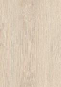 EGGER White Newbury Oak  Nedvességálló Laminált padló