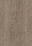 EGGER Dark Newbury Oak  Nedvességálló Laminált padló
