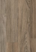 EGGER Dark Admington Oak  Laminált padló