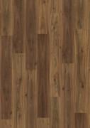 EGGER Dark Langley Walnut  Laminált padló