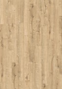 EGGER Light Dunnington Oak   Laminált padló