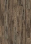 EGGER Grey Brynford Oak   Laminált padló