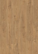 EGGER Natural Waltham Oak   Laminált padló