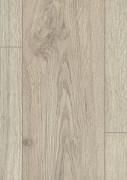 EGGER Asgil Oak light   Laminált padló