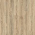 Bardolino Oak