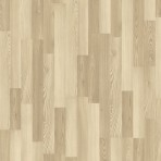 Sahara Pine