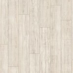Cottage Oak white