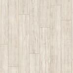 Cottage Oak white