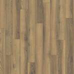 Alberta Oak terra