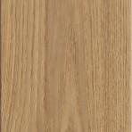 Oak Sauvage Brushed 2V