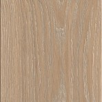 Oak Creme White Limewashed Markant