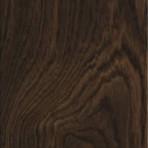African Oak Markant