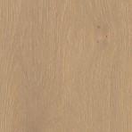 Oak Puro Beige Sauvage