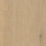 Oak Puro Sand Markant