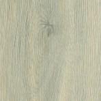 Plank XL 4V Oak Riva authentic