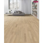 Oak Puro Sand Trend