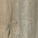 Plank XL 4VM Holm Oak Creme Textured