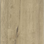 Plank XL 4VM Sand Oak Textured