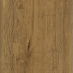 Plank XL 4VM Mountain Oak Textured