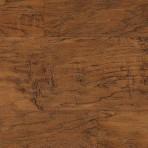 Designflooring Hickory Paprika vízálló vinyl padló