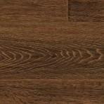 Designflooring Sundown Oak vízálló vinyl padló