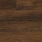 Designflooring Evening Oak vízálló vinyl padló