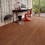 Designflooring Warm Brushed Oak vízálló vinyl padló
