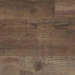 Designflooring Mid Worn Oak vízálló vinyl padló