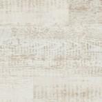 White Painted Oak