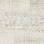 Designflooring White Painted Oak vízálló vinyl padló