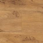 Designflooring Warm Oak vízálló vinyl padló