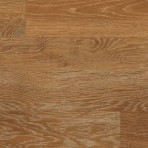 Classic Limed Oak