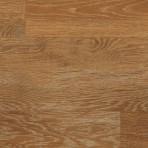 Designflooring Classic Limed Oak vízálló vinyl padló