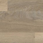 Lime Washed Oak
